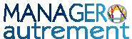 logo-manager-autrement